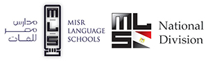 Misr Language Schools Learning Management System